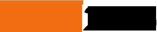 logo-econ2015