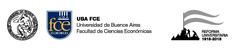 ECON 2018 | CONGRESO INTERNACIONAL DE ECONOMÍA Y GESTIÓN