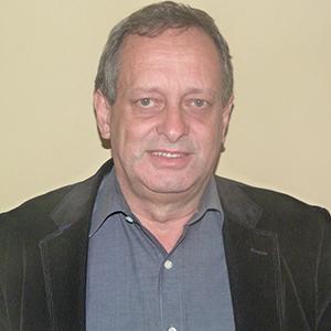 Jorge Gilbert