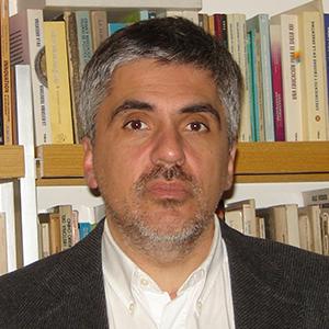 Dr. Andrés Flavio López