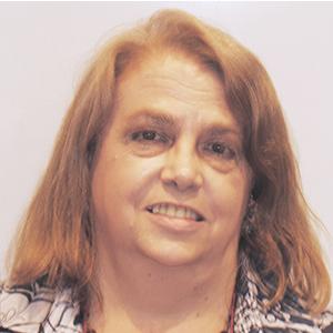 Dra. María Alejandra Metelli