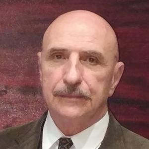 Abog. Carlos María Negri