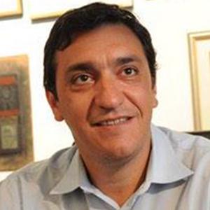 Mg. Adrián Horacio Ramos
