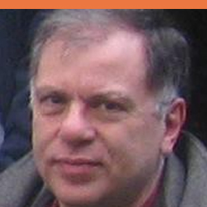 Cdor. Pablo Cristóbal Rota