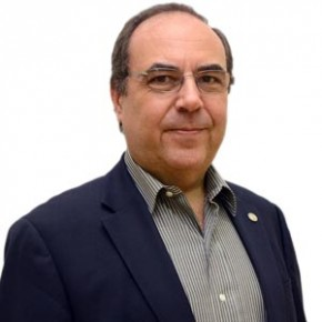 Claudio Felipe Freijedo